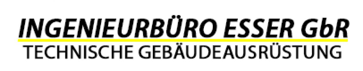 Ingenieurbüro Esser GbR